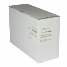 Совместимый картридж Samsung MLT-D205L