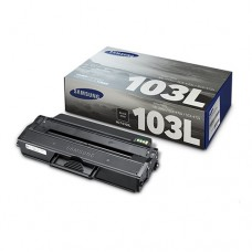Оригинальный картридж Samsung MLT-D103L
