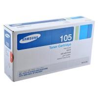 Оригинальный картридж Samsung MLT-D105S
