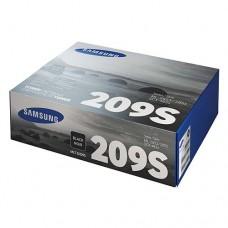 Samsung MLT-D209S тонер-картридж оригинальный