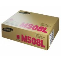 Samsung CLT-M508L тонер-картридж оригинальный