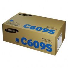 Samsung CLT-C609S тонер-картридж оригинальный