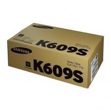 Samsung CLT-K609S тонер-картридж оригинальный
