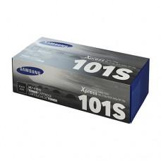 Samsung MLT-D101S тонер-картридж оригинальный