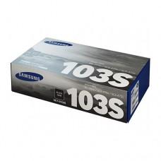 Samsung MLT-D103S тонер-картридж оригинальный