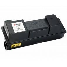 Заправка картриджа Kyocera TK-350