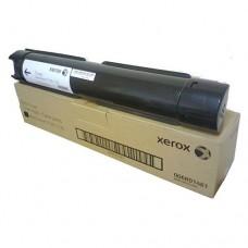 Xerox 006R01461 картридж оригинальный