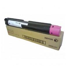 Xerox 006R01463 картридж оригинальный