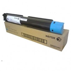 Xerox 006R01464 картридж оригинальный