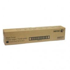 Оригинальный картридж Xerox 006R01573