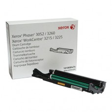 Xerox 101R00474 фотобарабан оригинальный