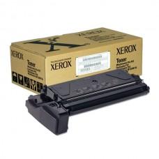 Оригинальный картридж Xerox 106R00586