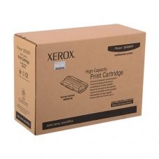Xerox 108R00796 тонер-картридж оригинальный