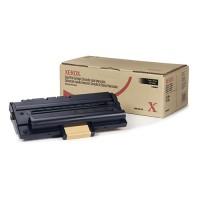 Оригинальный картридж Xerox 113R00667