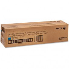 Оригинальный фотобарабан Xerox 013R00660 / CT350828