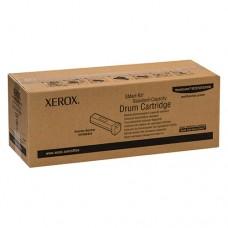 Xerox 101R00434 фотобарабан оригинальный