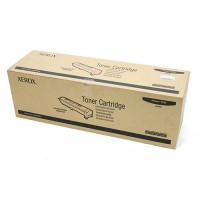 Xerox 106R01294 тонер-картридж оригинальный