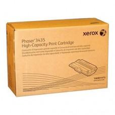 Xerox 106R01415 тонер-картридж оригинальный