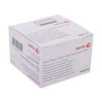 Оригинальный картридж Xerox 106R02183