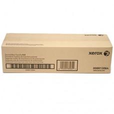 Xerox 008R13064 узел второго переноса оригинальный