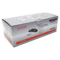Xerox 013R00621 тонер-картридж оригинальный