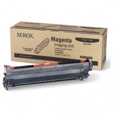 Xerox 108R00648 фотобарабан оригинальный