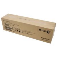 Фотобарабан Xerox 113R00780