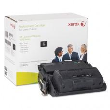 Xerox 003R99623 аналог HP Q5942X тонер-картридж оригинальный