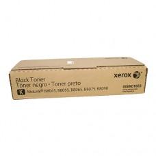 Xerox 006R01683 картридж оригинальный