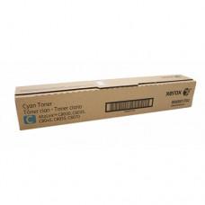 Xerox 006R01702 картридж оригинальный
