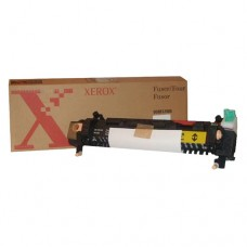 Xerox 008R12905 термоблок оригинальный