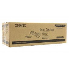 Xerox 101R00432 фотобарабан оригинальный