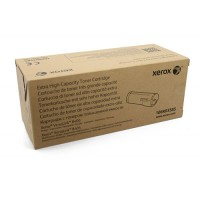 Xerox 106R03585 тонер-картридж оригинальный