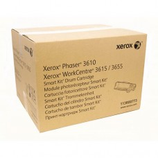 Xerox 113R00773 фотобарабан оригинальный