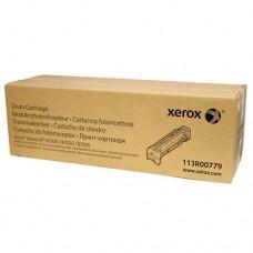 Xerox 113R00779 фотобарабан оригинальный
