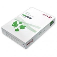 XEROX 421L91820 бумага офисная A4