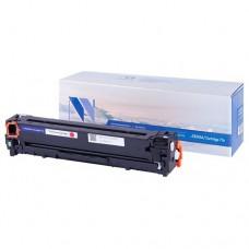 Картридж NV Print CB543A/716 Magenta для HP и Canon