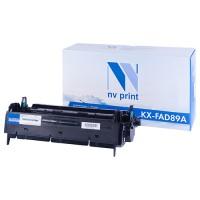 NV Print KX-FAD89A7 фотобарабан совместимый