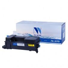 NV Print TK-3170 тонер-картридж совместимый
