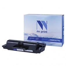 NV Print 108R00796 картридж совместимый