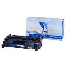 NV Print CF226A картридж совместимый