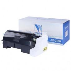 Картридж NV Print TK-3130 совместимый