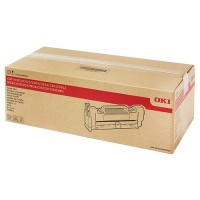 OKI 44848805 термоузел оригинальный