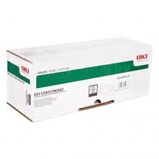 Oki 44973540 тонер-картридж оригинальный