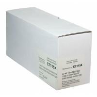 Совместимый картридж C7115X